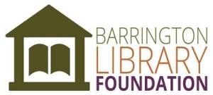 BLF New Logo