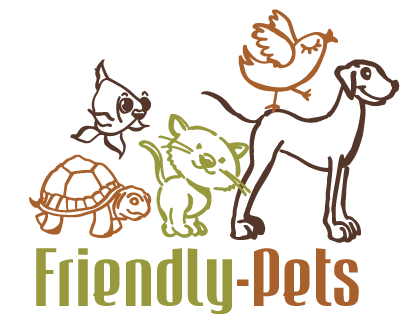 Friendly-Pets-logo-color