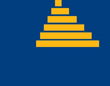 aztec-logoRGB Transparent 1