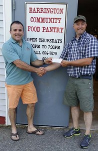 barrington-food-pantry-donation-2014v2