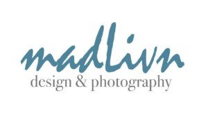 MadLivn Logo