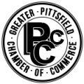 Pittsfield Chamber logo-new
